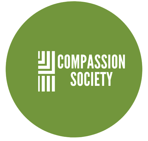 Compassion Society
